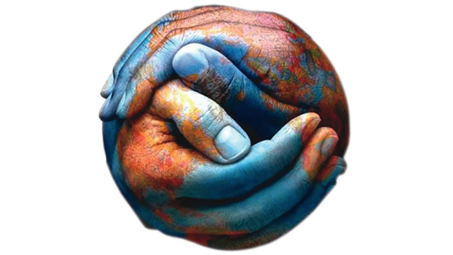 Mindfulness gracias a la globalización