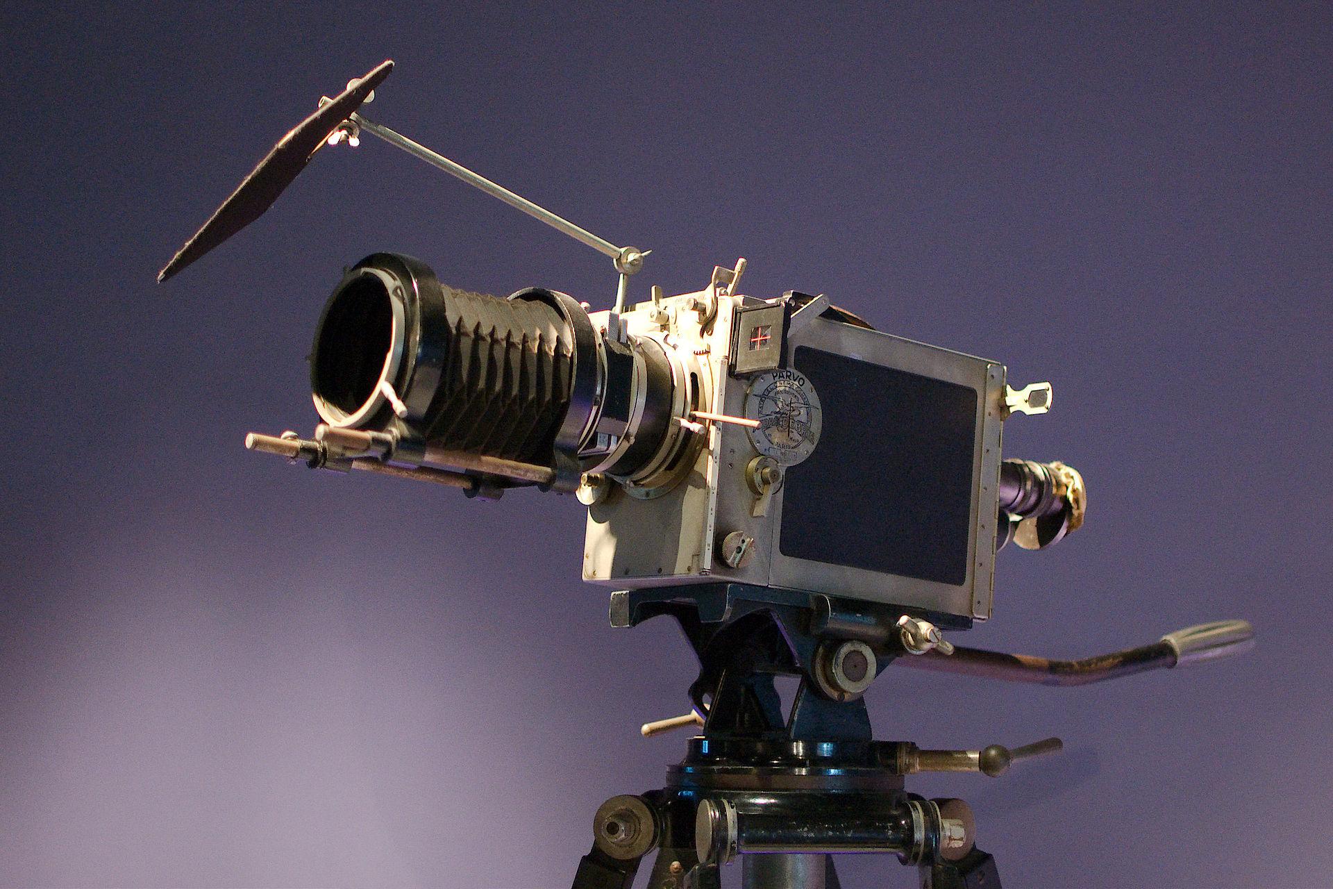 Inversión cine