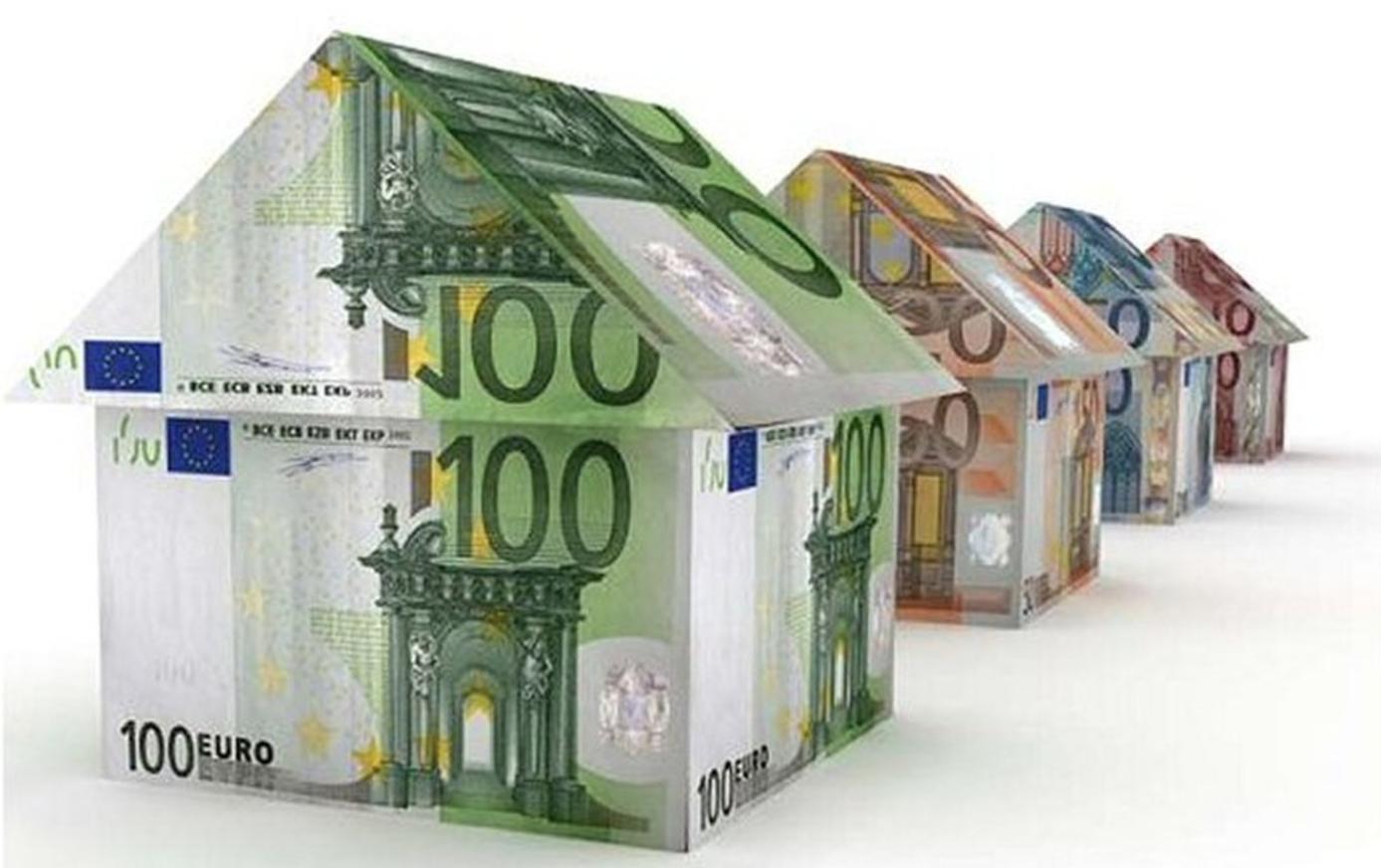 La inversión en vivienda y las sociedades dedicadas al alquiler