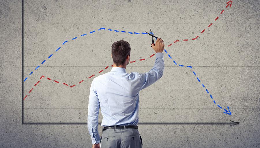 La consolidación fiscal en el Impuesto sobre Sociedades, un régimen desaprovechado por las PYMES
