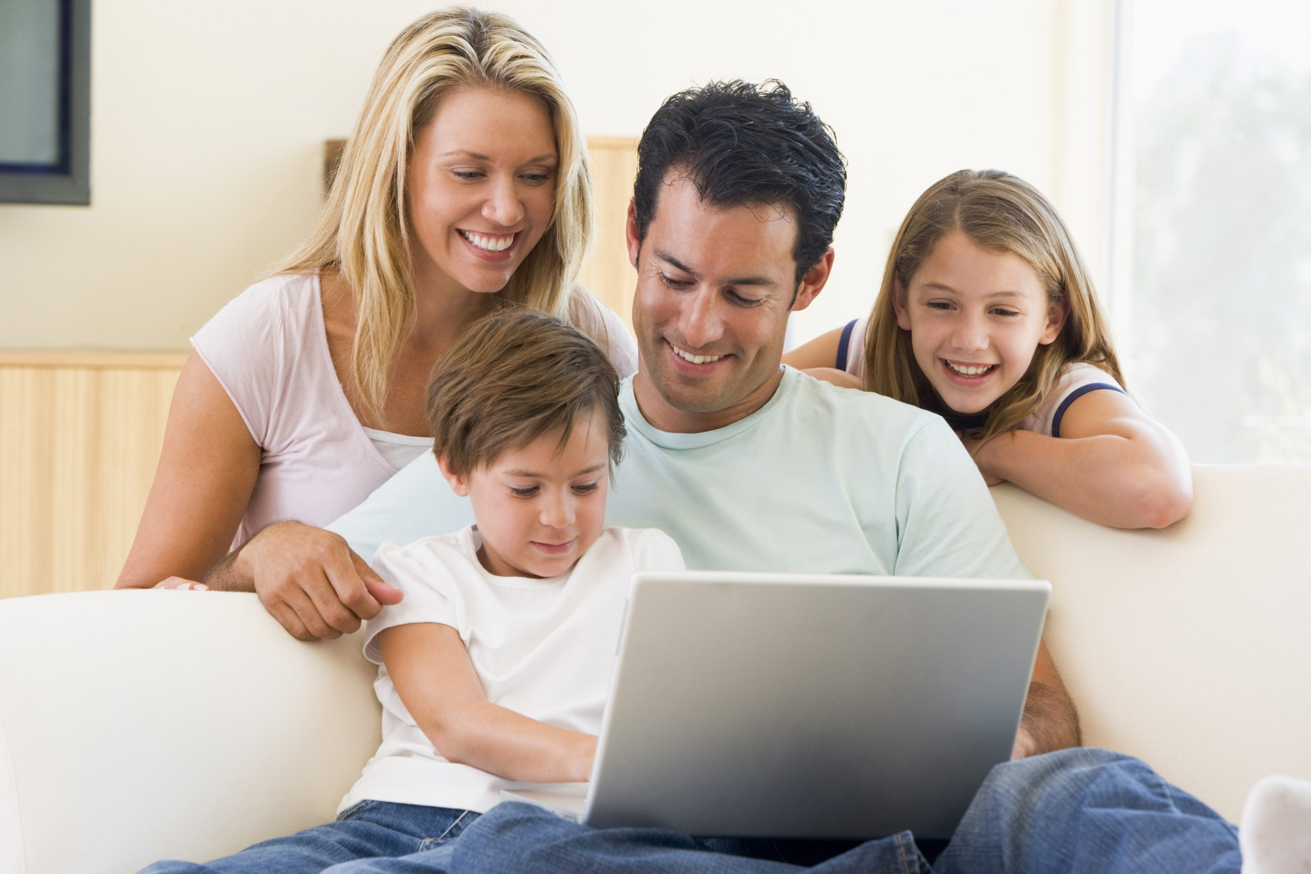 La distribución de la herencia: la legítima del cónyuge y los hijos