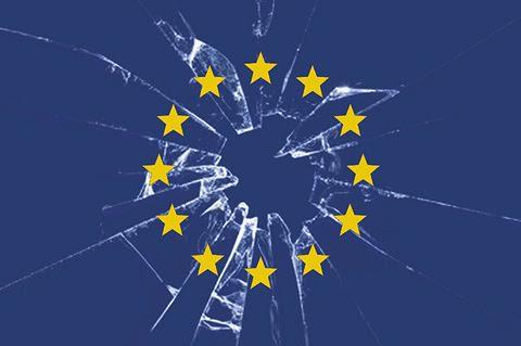 El año clave de Europa… y de España