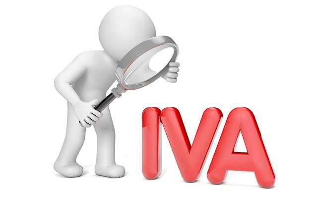 El IVA y el suministro inmediato de información de facturas
