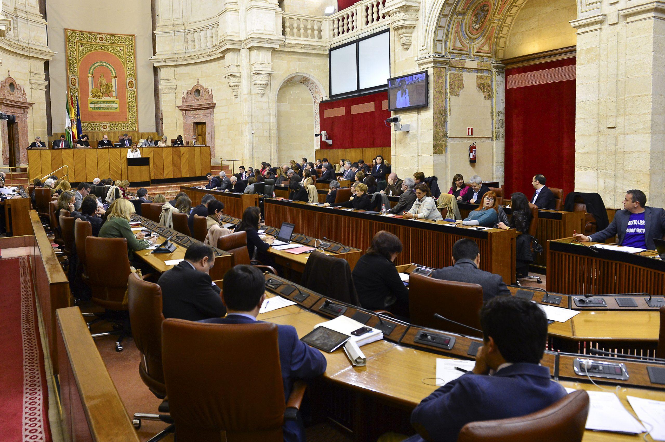 Cambios para 2018 en el Impuesto sobre Sucesiones y Donaciones de Andalucía