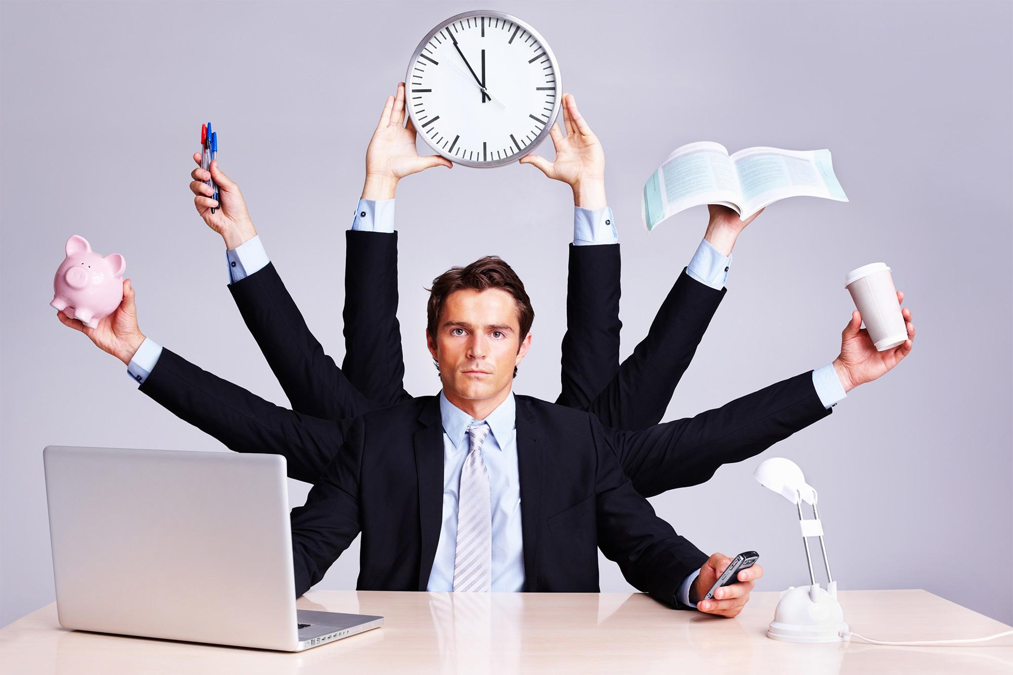 Reformas del trabajo autónomo