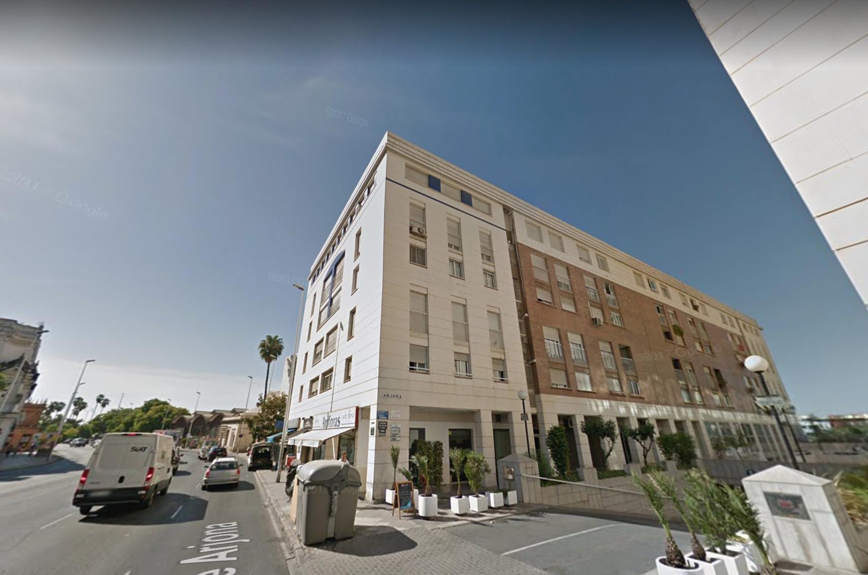 Fortium Family Office cambia la ubicación de su despacho