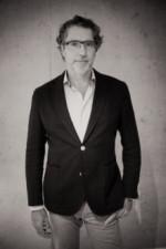 Luis Pedroche