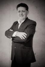 Carlos-Benguria